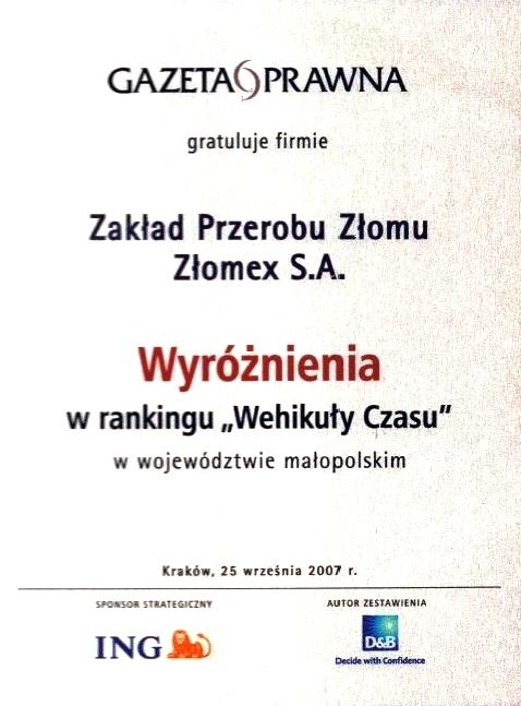 Gazeta Prawna