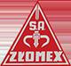 Złomex S.A.